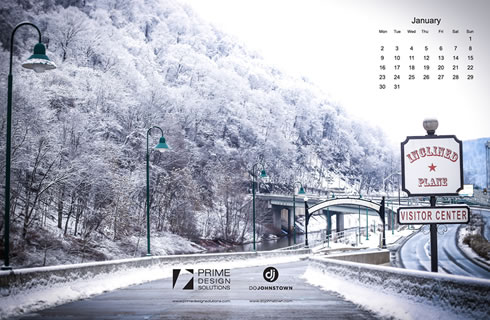 Desktop Wallpaper Image