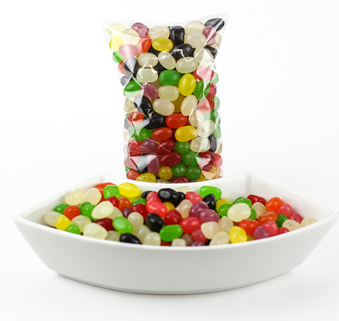 jellybeans-product