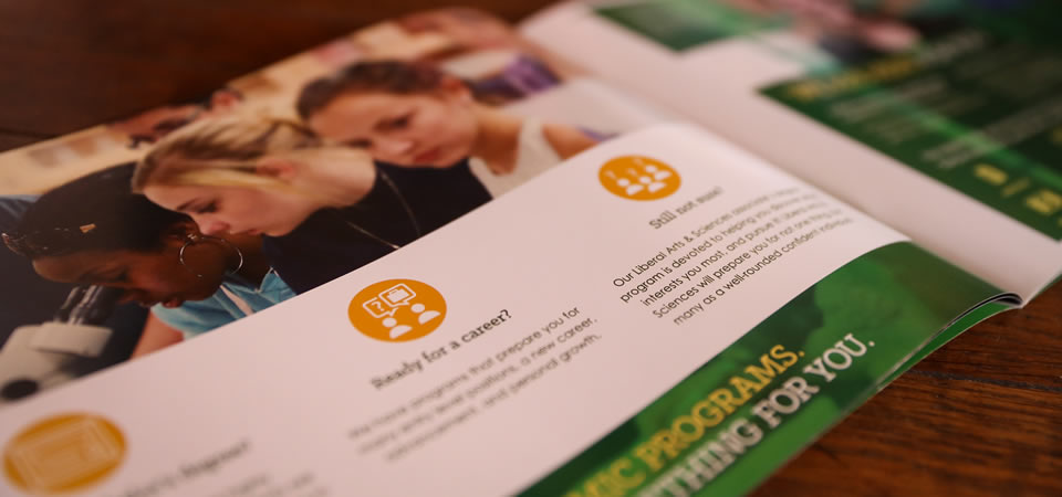 servicesBooklet