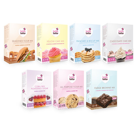 BetterBatter-products1-sm