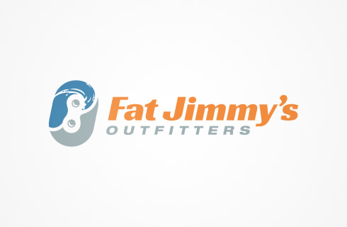 Fat Jimmy's Outfitters