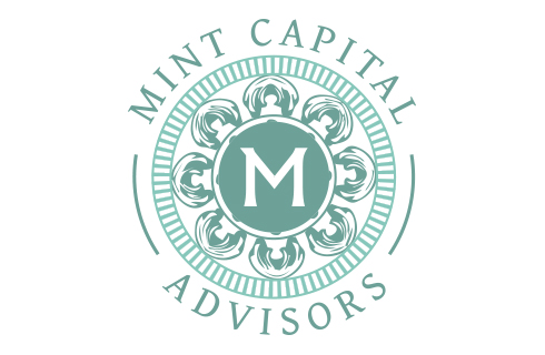 Mint Capital Advisors