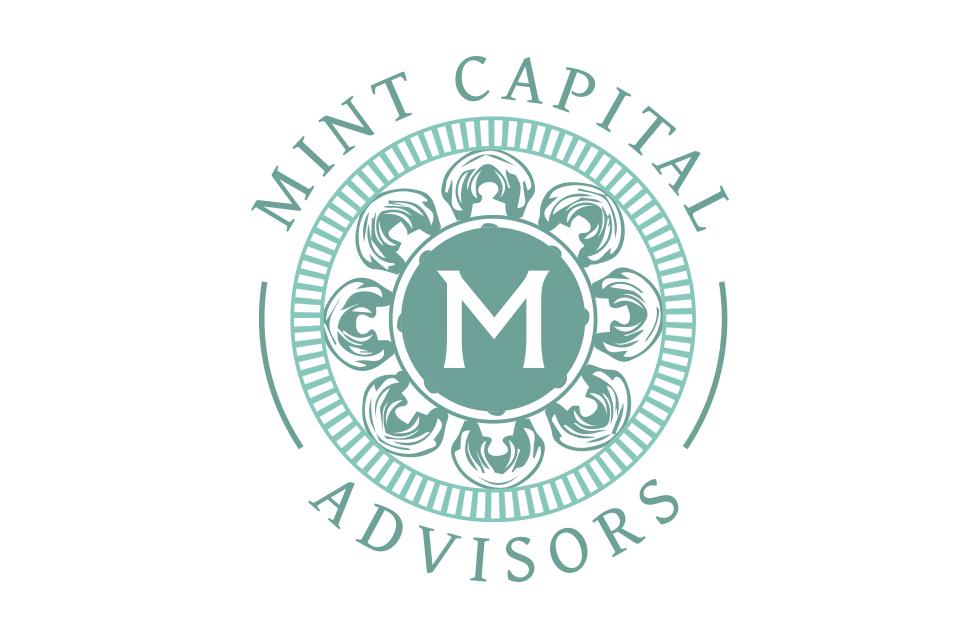 Mint Capital Advisors