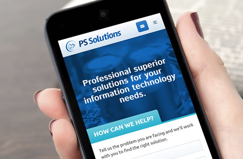 PS Solutions