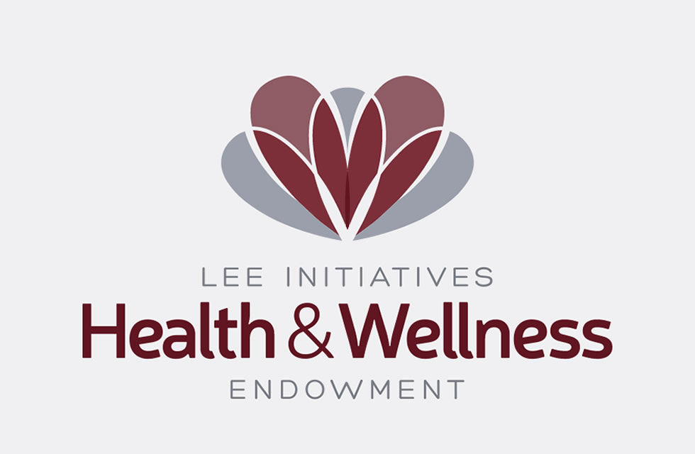 Lee Initiatives Health & Wellness Endowment