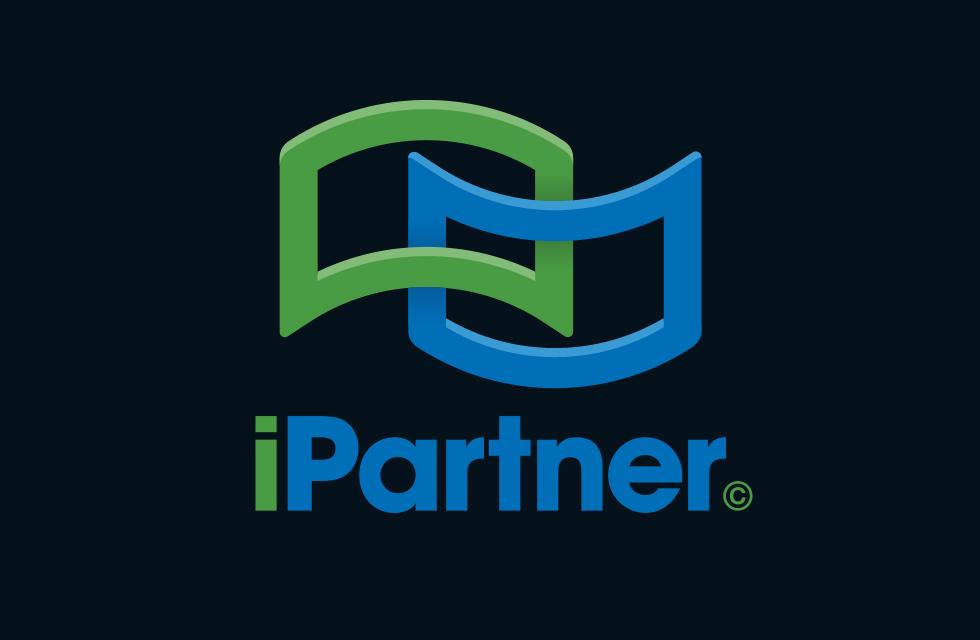 Dollar Energy Fund iPartner