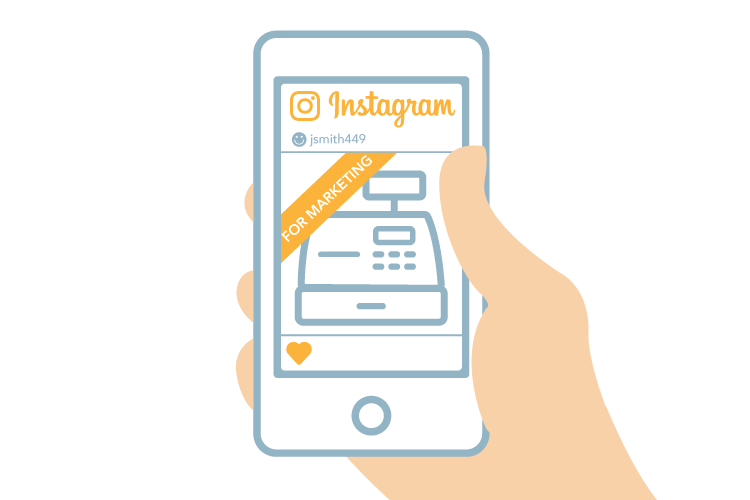 podcast-graphic-instagram-marketing