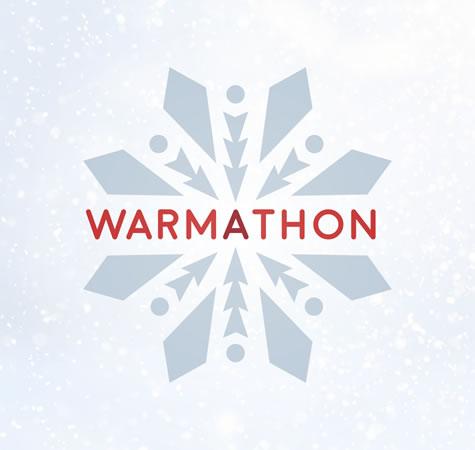 warmathonLogoSquare
