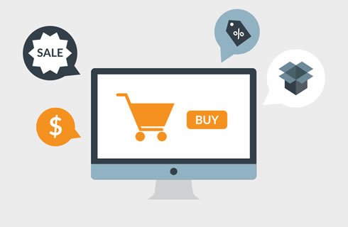 The Fundamentals of Selling Online