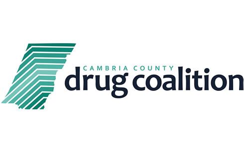Cambria County Drug Coalition