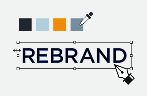 Is rebranding the right move for your business?