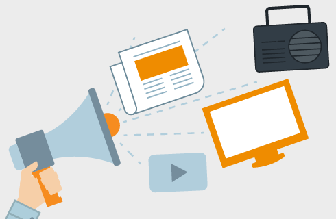 Making Media Relations Work for You
