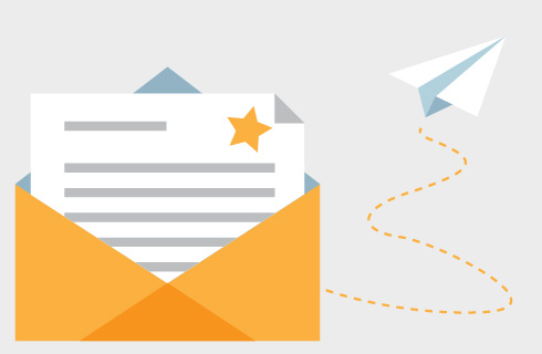 The Do's and Don'ts of Email Correspondence