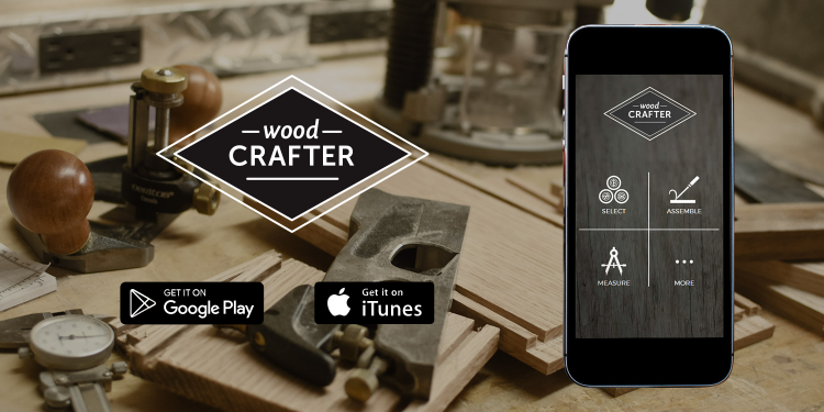 Wood-Crafter