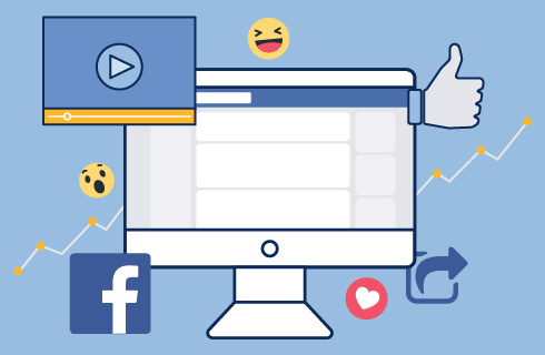 Ten Tips to Improve Your Facebook Page