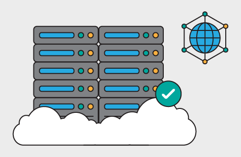 What web hosting is, and why quality hosting matters