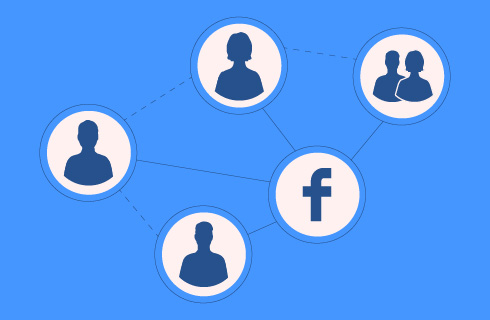 Making the Most of Groups and Pages in Facebook