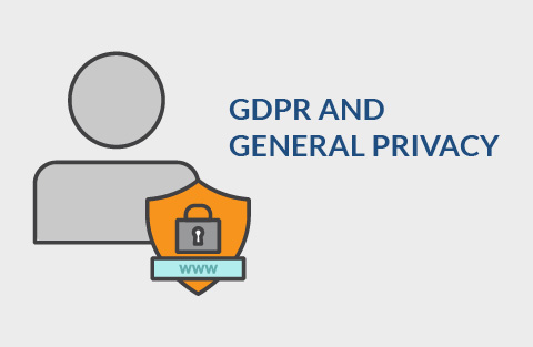 What GDPR, or General Data Protection Regulation, means for your business