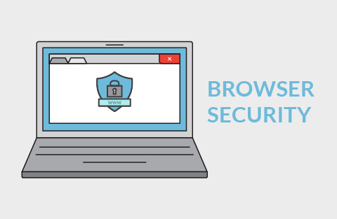 Browser Tips for Online Privacy