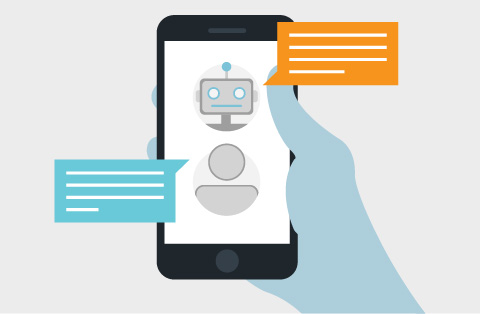 How chatbots can work for your business