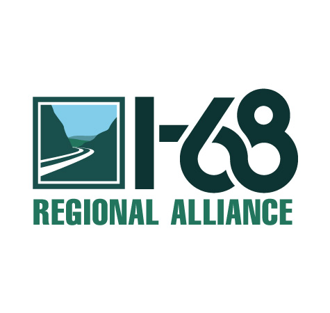 I-68_logo-normal-1