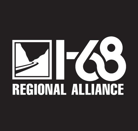 I-68_logo-normal-2