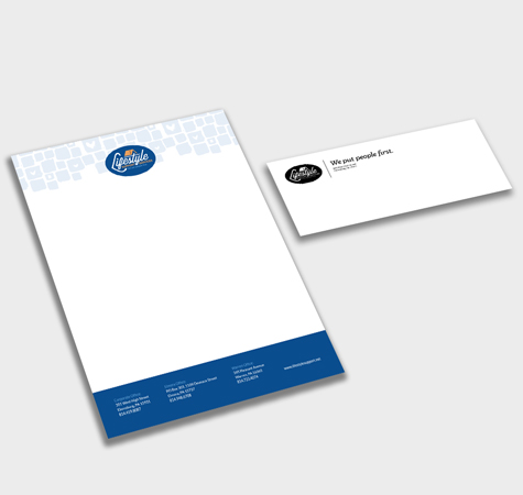 lifestyle-support-envelope_letterhead_prime_graphic-normal