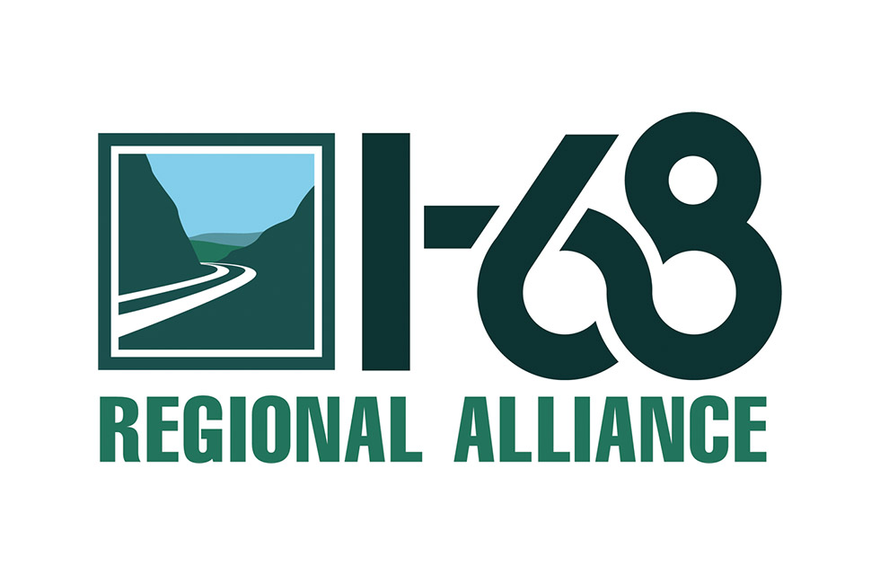 I-68 Regional Alliance